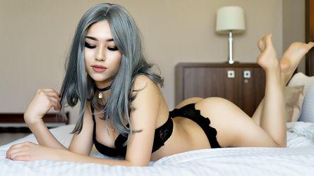 MinaTsu