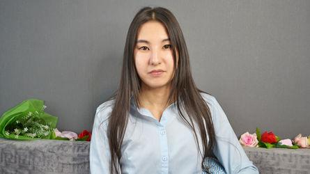 LinaJackson