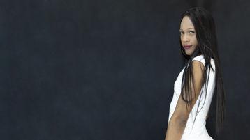 BLACKNATASHATS's hot webcam show – Transgender on Jasmin