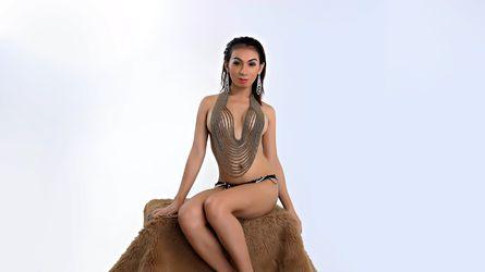 xBedofRosesx's profile picture – Transgender on LiveJasmin