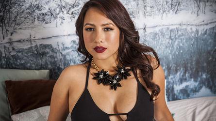JohannaJaxton