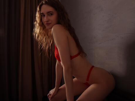 VictoriaNim