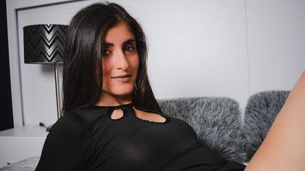 AlessandraPaytho