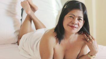 HAIRYwetSQUIRTSx's hot webcam show – Mature Woman on Jasmin