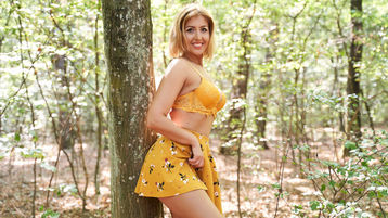 AmiaSyden's hot webcam show – Girl on Jasmin