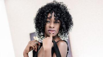 deisybronx's hot webcam show – Girl on Jasmin