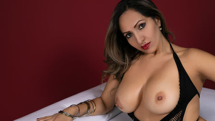 hornyashley's profile picture – Mature Woman on LiveJasmin