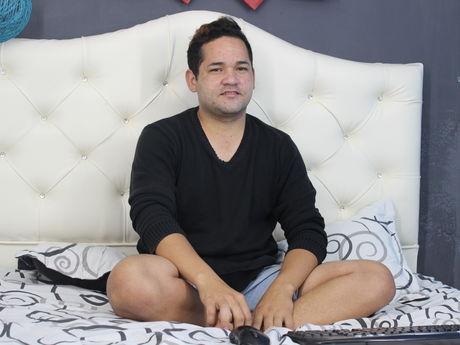 MarcoBarcos