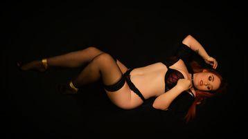 Spectacle webcam chaud de AdenQuinn – Filles sur Jasmin