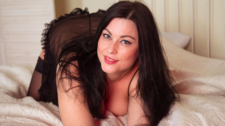 MagicLia's Profilbild – Mädchen auf LiveJasmin