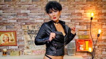 0PlayWithMegan's hot webcam show – Mature Woman on Jasmin
