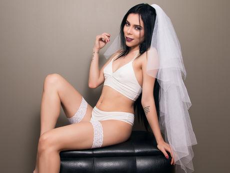 YulianaArteaga