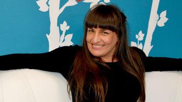 KetrinCatari's hot webcam show – Hot Flirt on Jasmin