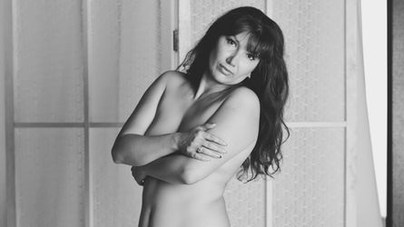 sexywoman45's profil bild – Mogen Kvinna på LiveJasmin