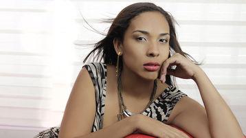 KristieNills`s heta webcam show – Flickor på Jasmin