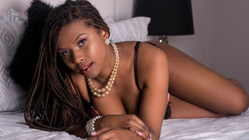 NaomiMurphy's hot webcam show – Girl on Jasmin