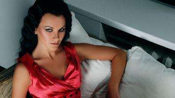 MilleyInsky's hot webcam show – Hot Flirt on Jasmin