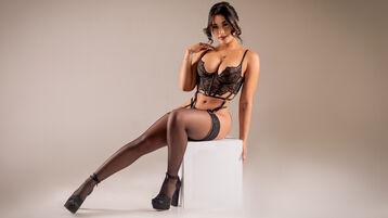 AllanaHenao sexy webcam show – Dievča na Jasmin