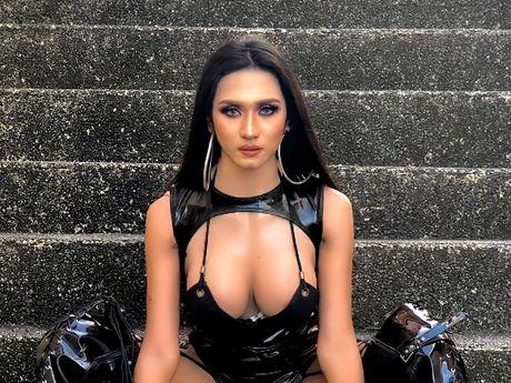EvaManila