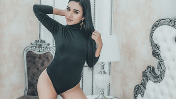 SamanthaPeeters's hot webcam show – Girl on Jasmin