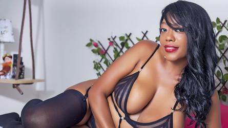 TiffanyEbony