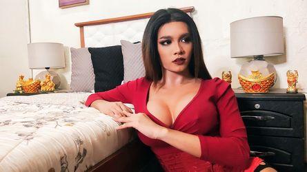 SamanthaLopes