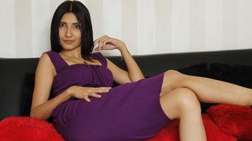 AranzaPinterpe sexy webcam show – Dievča na Jasmin