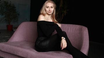 DainaCandid žhavá webcam show – Sexy Flirt na Jasmin