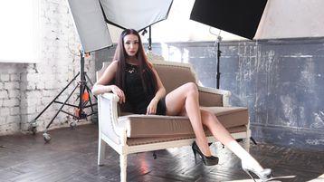MilaFlores | Jasmin