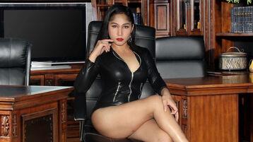 001FilipinaTssx's hot webcam show – Transgender on Jasmin