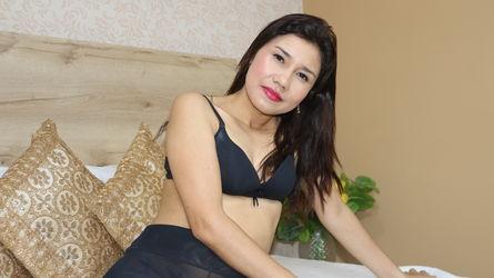 IsabellaMuriel