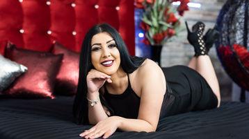 CharllenneXs hot webcam show – Pige på Jasmin