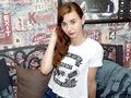 LovelyKalista's profile picture – Girl on LiveJasmin