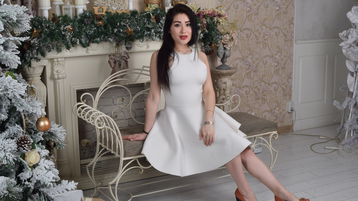 SonyaLuX's hot webcam show – Girl on Jasmin