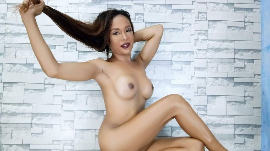 MistressPinayTS's Profilbild – Transsexuell auf LiveJasmin