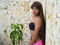 CutexShemale's profile picture – Transgender on LiveJasmin