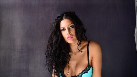 AdriannaNora