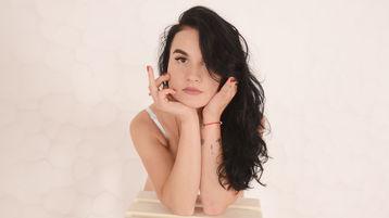 FoxSweetRose's hot webcam show – Girl on Jasmin