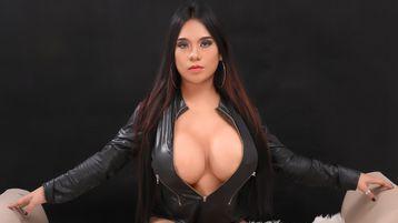 xDarkSwanMarielx`s heta webcam show – Transgender på Jasmin
