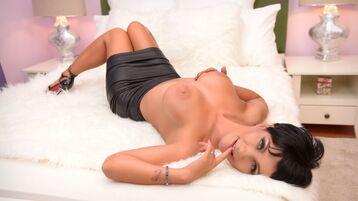 Karabellee's hot webcam show – Girl on Jasmin