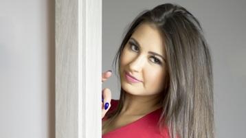 JessicaBaby25s hete nettkamera show – Het flirt på Jasmin