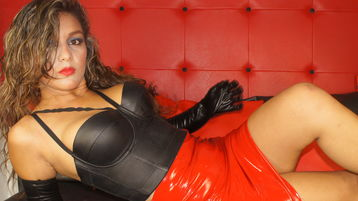 BDSMgirlxx's hot webcam show – Fetish on Jasmin