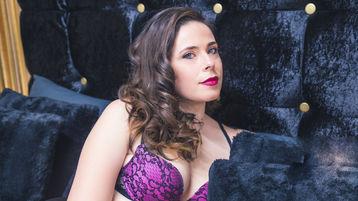 SilviaCoopers hot webcam show – Pige på Jasmin