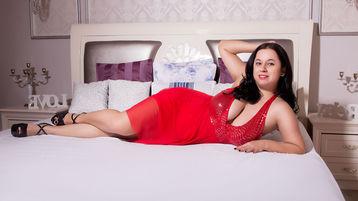 KatharinaFox's hot webcam show – Girl on Jasmin