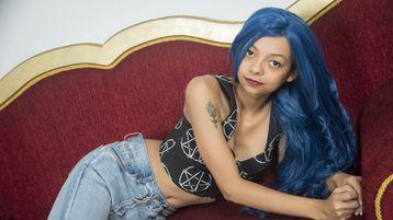 Горячее шоу на вебкамеру от WendyCatt – Девушки на Jasmin