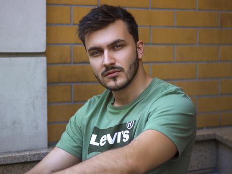 LeoHarvy