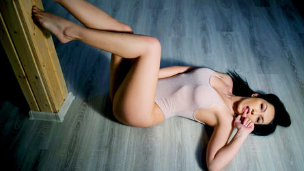 Arilena's profile picture – Girl on LiveJasmin