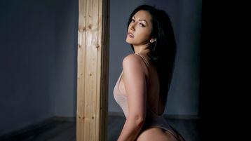 Sexy show su webcam di Arilena – Ragazze su Jasmin