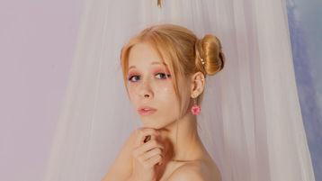 MarlenSweetBb sexy webcam show – Dievča na Jasmin