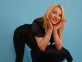 sensuallass's profile picture – Girl on Jasmin